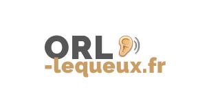 Orl-lequeux.fr